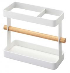 Werkzeugständer Tosca | Weiß