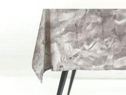 Table Cloth BEACH SAND | 140 x 280 cm
