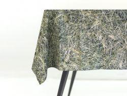 Table Cloth HAY | 140 x 280 cm