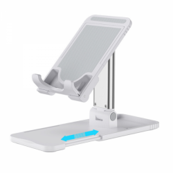 Adjustable Portable Phone Stand