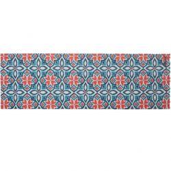 Fußmatte Tanja Scraper | 50 x 150 cm