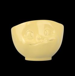 Schüssel Tasty 500 ml | Gelb