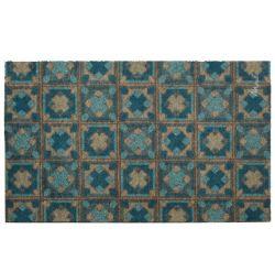 Doormat Taylor Scraper 67 x 110 cm