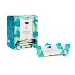 Organic Tea Bags | Mint Julep