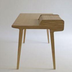 Tapparelle-Schreibtisch