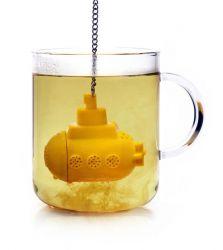 TeaSUB Tee-Eibecher