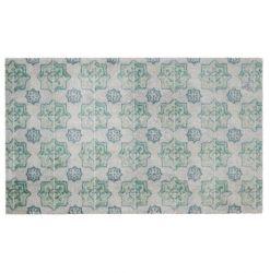 Teppich Tegan Touch | 67 x 110 cm