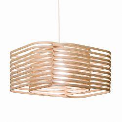 Lampe Tellit | Naturel