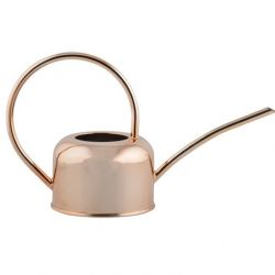 Watering Can 1 L | Copper