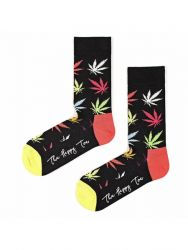 Unisex-Socken | Funky Willow