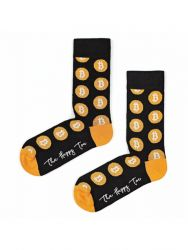 Unisex Socks | Billionaire