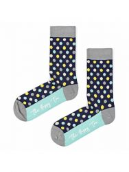 Unisex Socks | The Dots