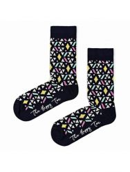 Unisex-Socken | Hidden Diamonds