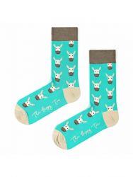 Unisex Socks | Donkey
