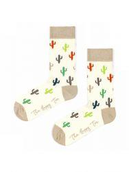 Unisex Socks | Arizona Heat