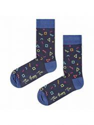 Unisex Socks | Geometrical Affair