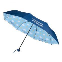 Umbrella The Sun Always Shines