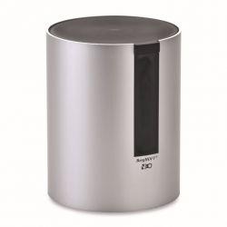 Kanister Neo 8,5 x 11 cm | Metallic