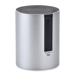 Kanister Neo 12 x 10 cm | Metallic
