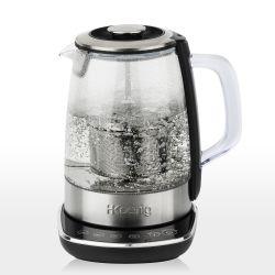 Kettle Tea Maker
