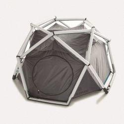 Opblaasbare Cave Tent | 2 à 3 p