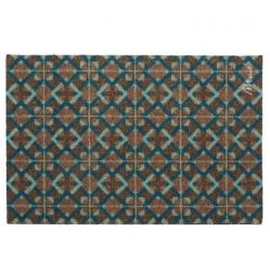 Doormat Tilly Scraper 50 x 75 cm