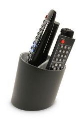 Remote Tidy Tilt | Black