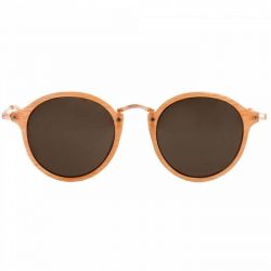 Sunglasses Melody Unisex | Wood