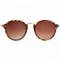 Sunglasses Melody Unisex   Tortoise