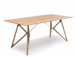 Table Tink Oak
