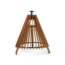 Tipi Lamp | M