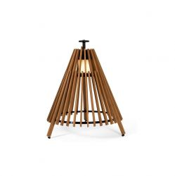 Tipi Lamp | S