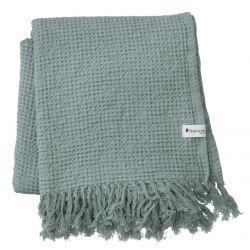 Towel Waffly 70 x 120 cm | Ivy