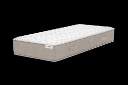 Mattress Memory Foam | Opale