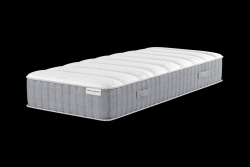 Mattress Latex Foam | Jaspe