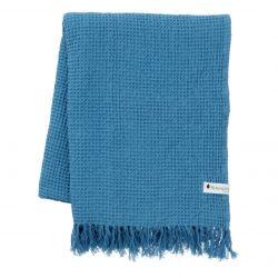 Towel 70 x 120 cm Waffly | Atlantic