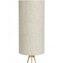 Table Lamp Shade Toko