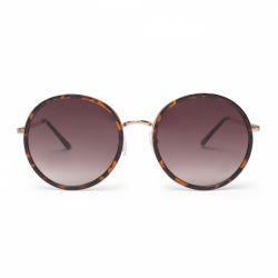 Sunglasses Janis | Tortoise