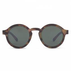 Sonnenbrille Belmont | Schildpatt