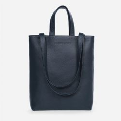 Tote Bag Midnight