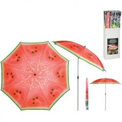Sonnenschirm | Wassermelone