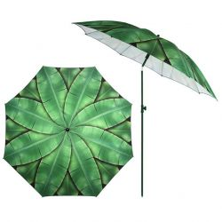 Parasol | Banana Leaves