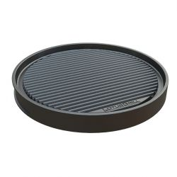 Teppanyaki Plate for XL BBQ Lotusgrill