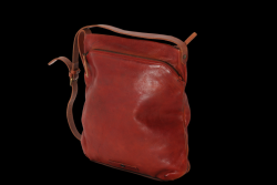 Bag Lucy Large | Cognac