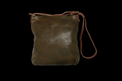 Bag Lucy Large | Olive Green