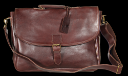 Laptop Bag Mick | Brown
