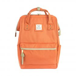 Rucksack | Orange