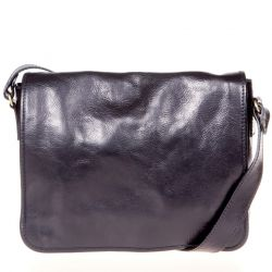 Bag Paride | Black