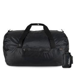 Weekender Tasche Transit 2.0 | Schwarz