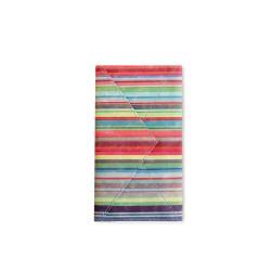 Travelorganizer | Micro Stripes